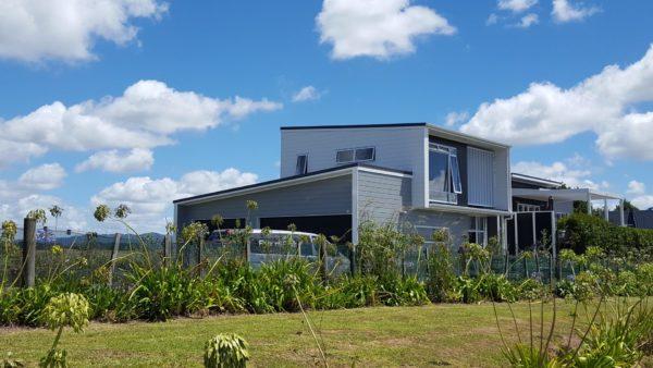 Waipu House